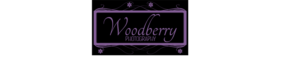 Woodberry Photography